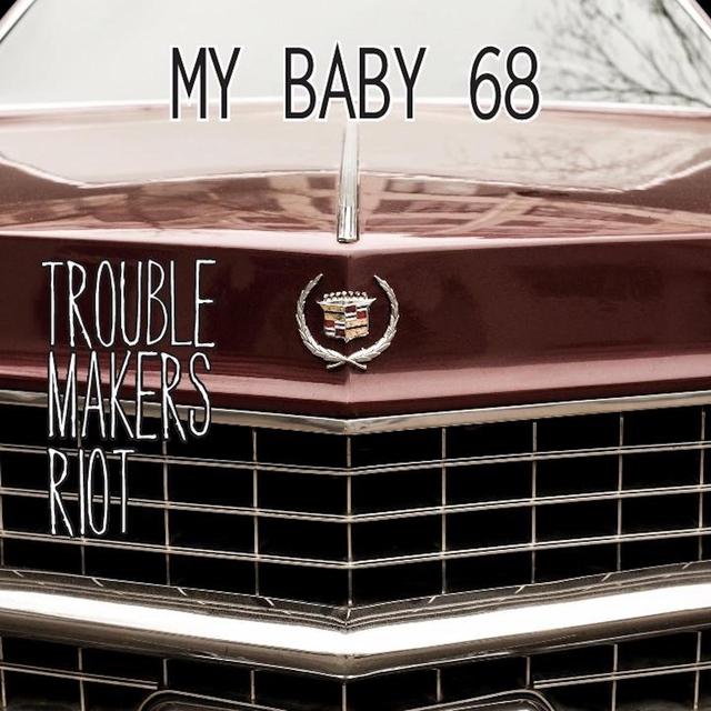 My Baby 68