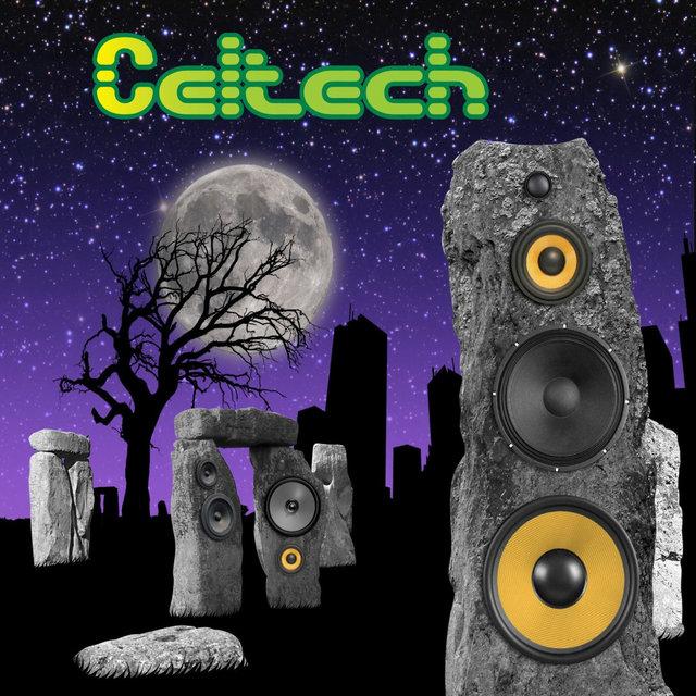 Celtech
