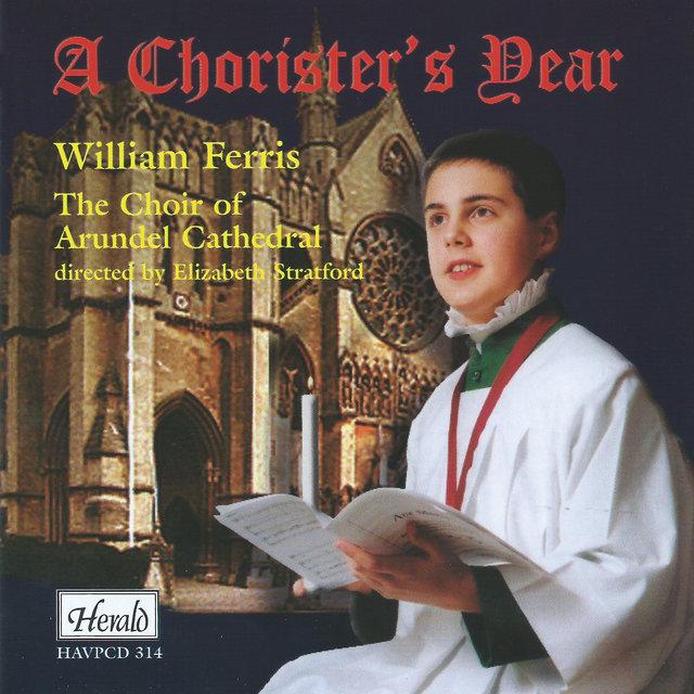 A Chorister's Year