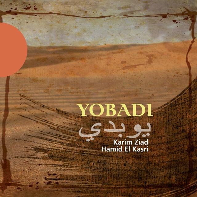 Yobadi