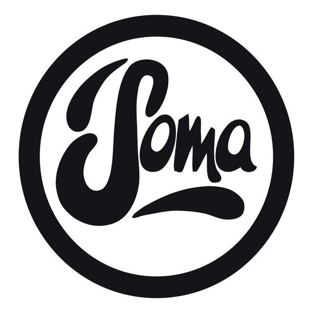 Foem Remixes