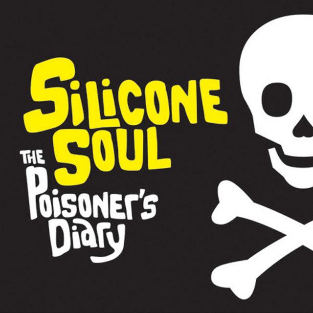 The Poisoner's Diary