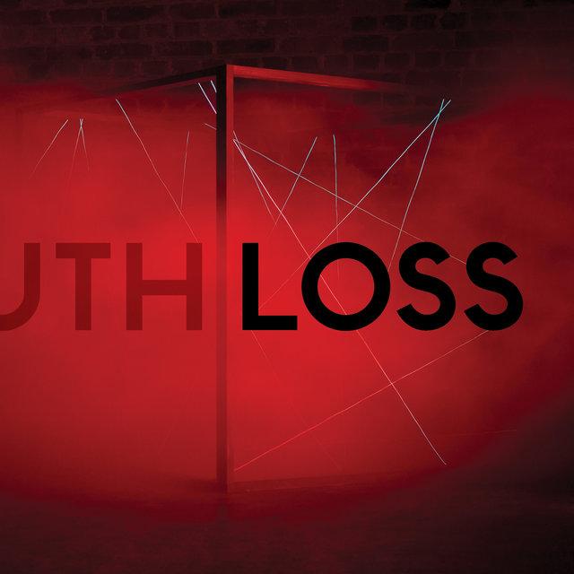 Truth & Loss