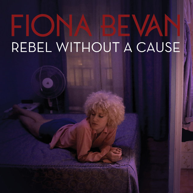 Rebel Without a Cause - Single