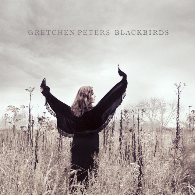 Blackbirds (Deluxe Version)