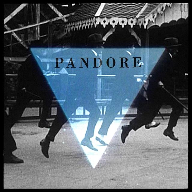 Pandore
