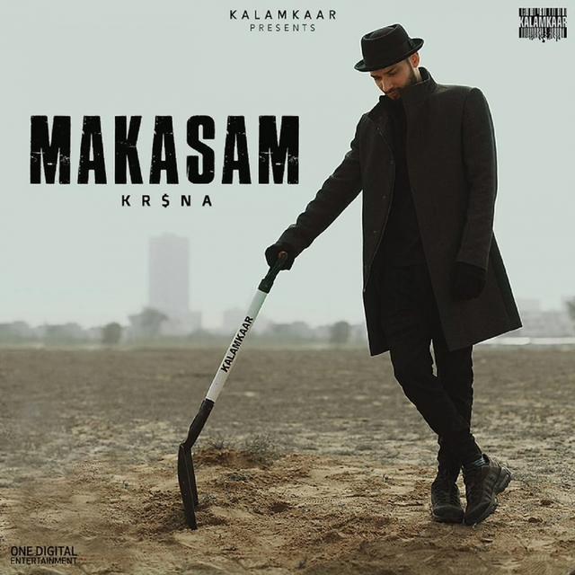 Makasam