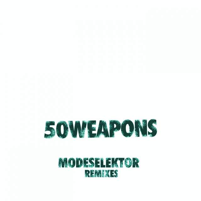 Untitled Siriusmo & Housemeister (Remixes)