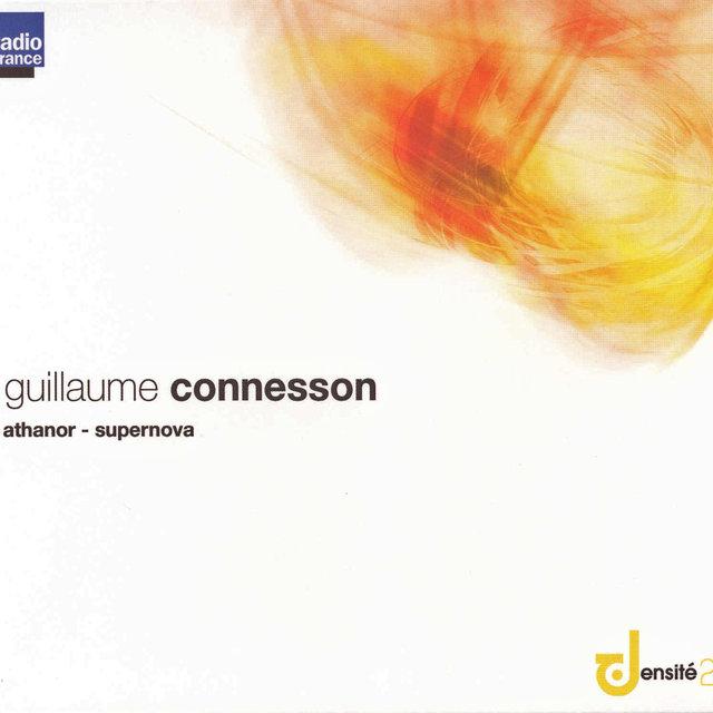 Connesson: Athanor & Supernova