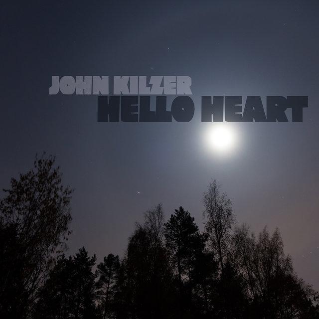 Hello Heart