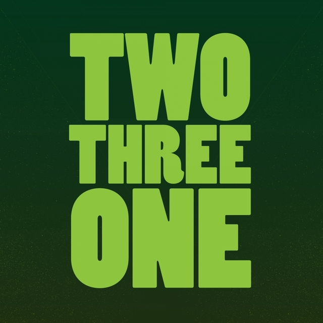 Two Three One
