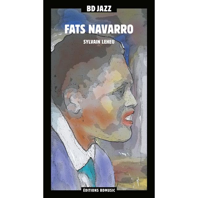 BD Music Presents Fats Navarro