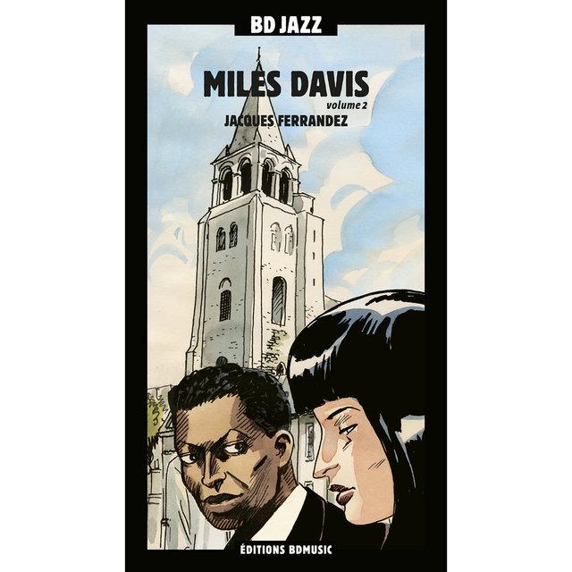 BD Music Presents Miles Davis, Vol. 2