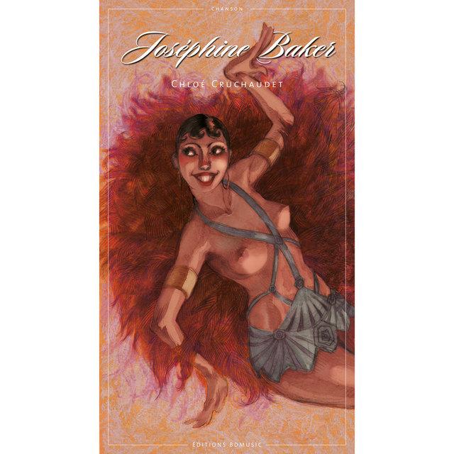 BD Music Presents Joséphine Baker