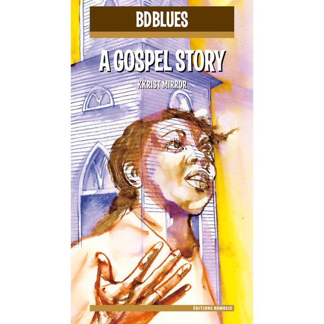 BD Music Present a Gospel Story