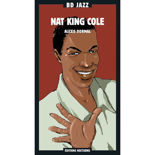 BD Music Presents Nat King Cole