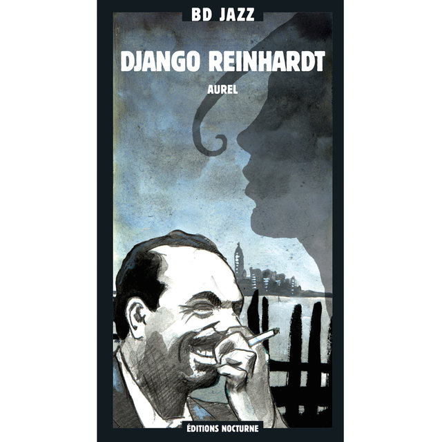 BD Music Presents Django Reinhardt