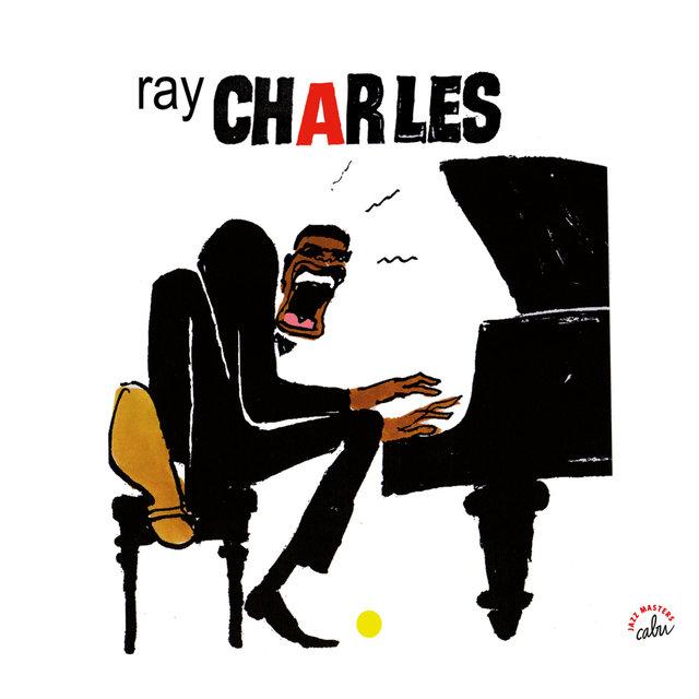 BD Music & Cabu Present Ray Charles