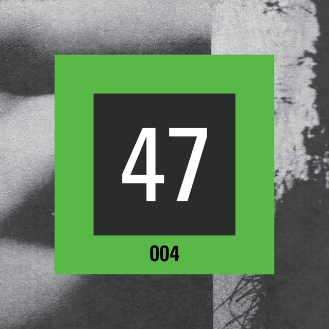 47004