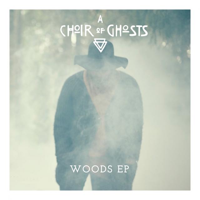 Woods - EP