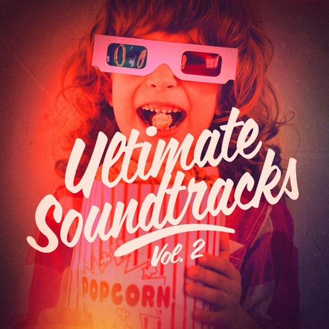 Ultimate Soundtracks, Vol. 2