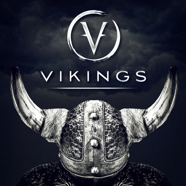 "If I Had a Heart (""Vikings"" Intro Song)"