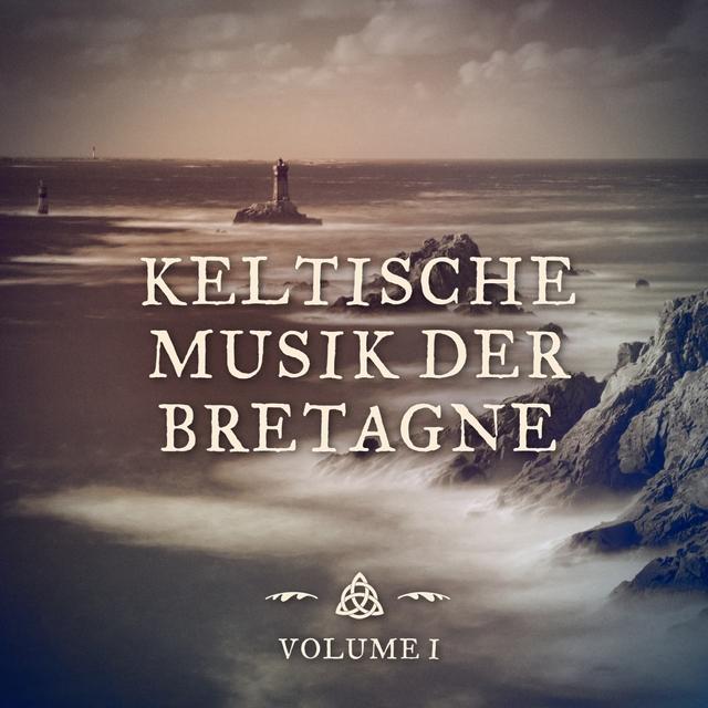 Die keltische Musik der Bretagne