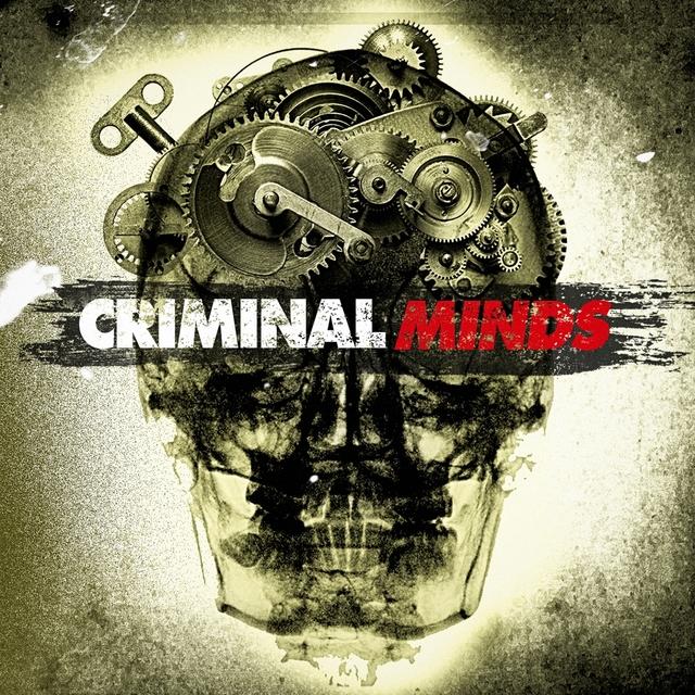Criminal Minds (Main TV Theme Song)