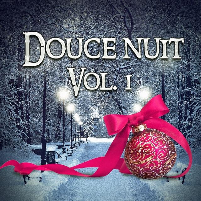 Douce nuit (Les plus belles musiques de Noël)
