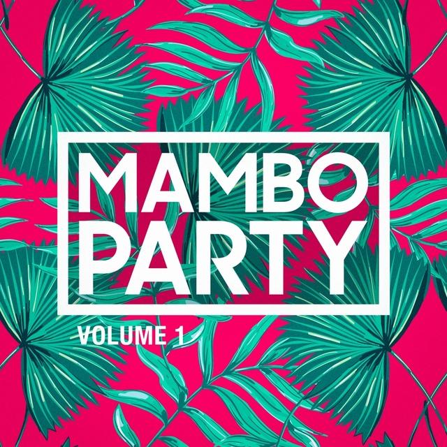 Mambo Party