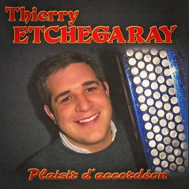 Plaisir d'accordéon