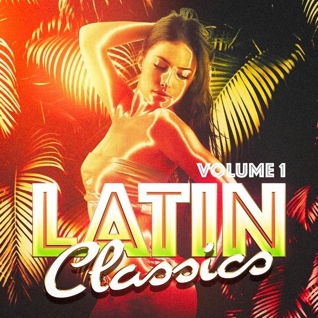 Latin Classics, Vol. 1