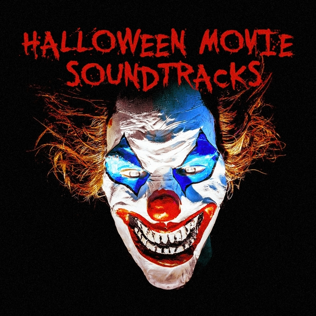 Halloween Movie Soundtracks