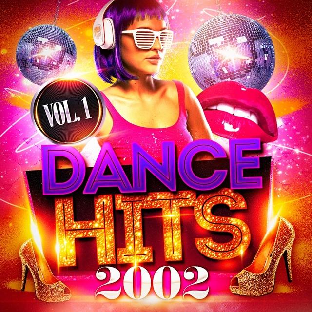 Dance Hits 2002, Vol. 1