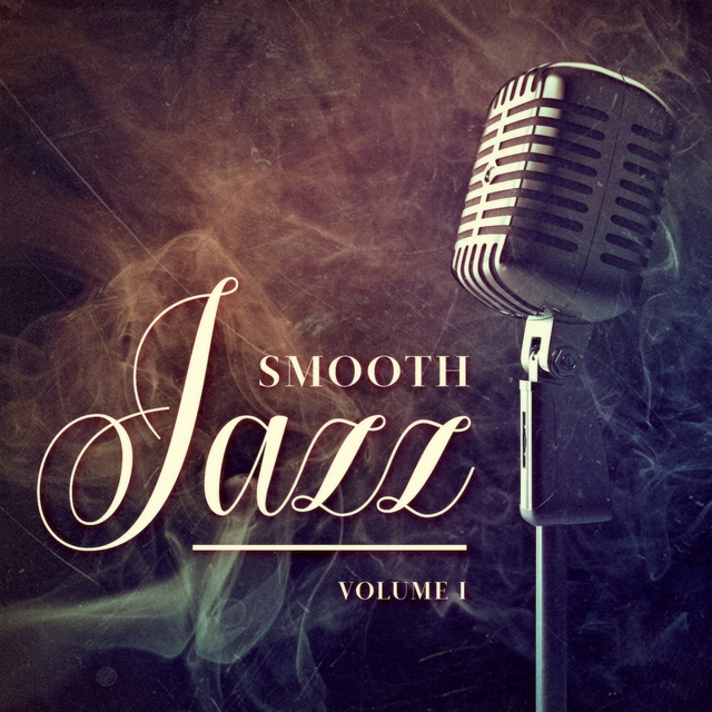Smooth Jazz, Vol. 1