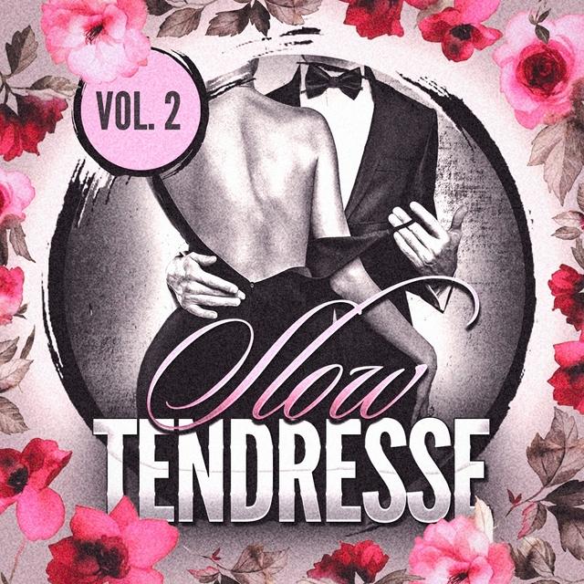 Slow tendresse, Vol. 2