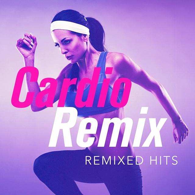 Cardio Dance Remix