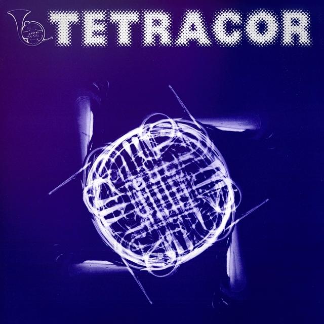 Tetracor
