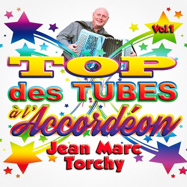 Top des tubes à l'accordéon, Vol 1