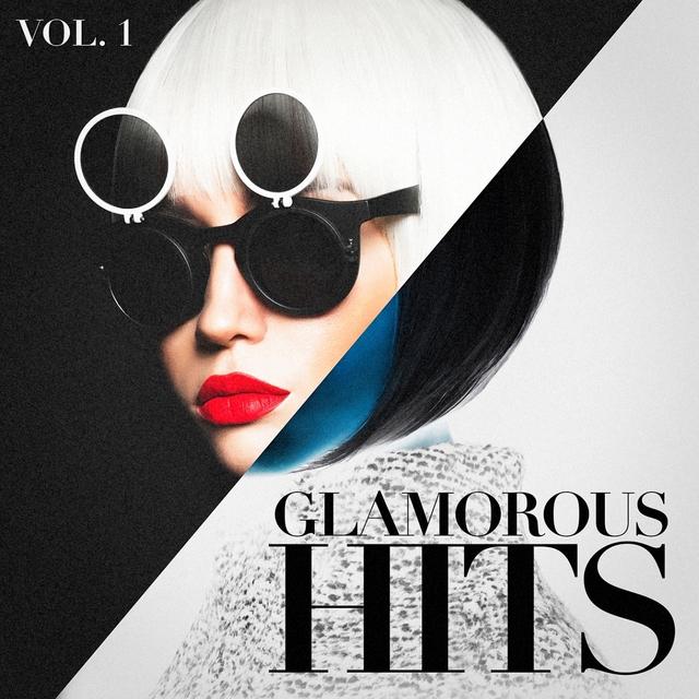 Glamorous Hits, Vol. 1
