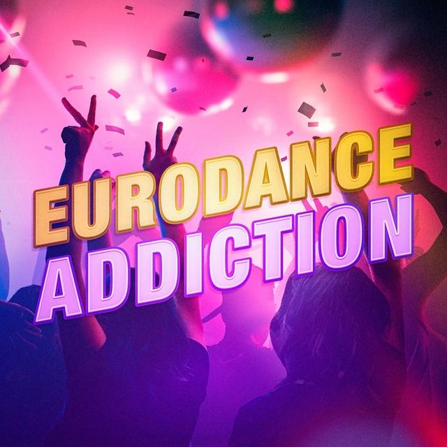Eurodance Addiction