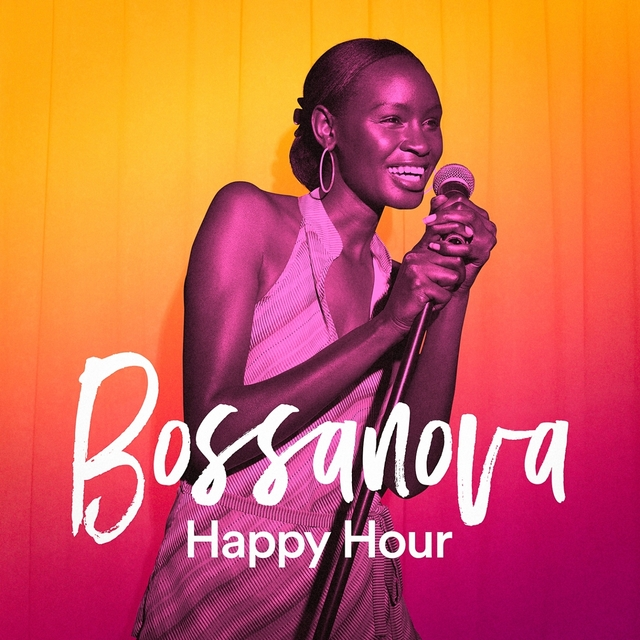 Bossanova Happy Hour