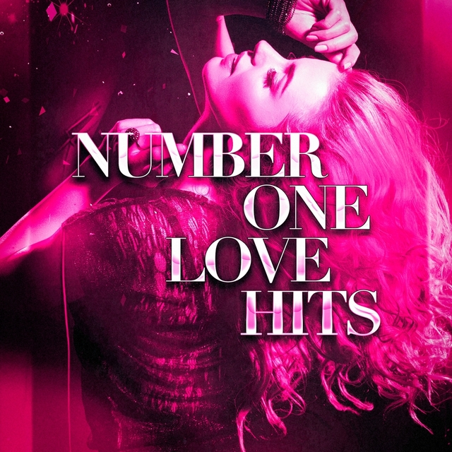 Number One Love Hits