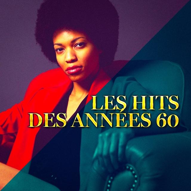 Les hits des années 60