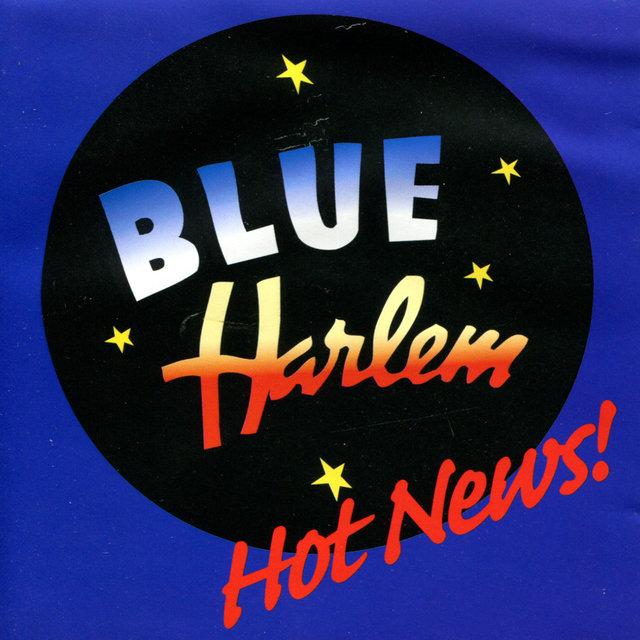 Hot News!