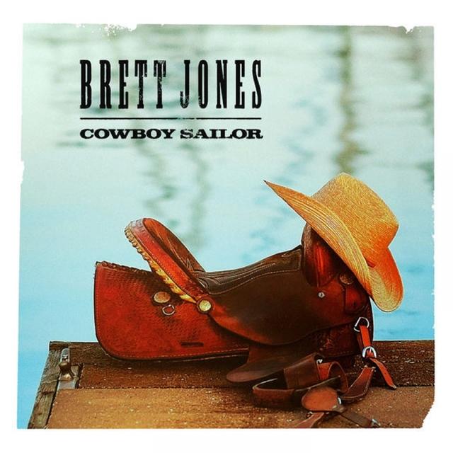 Cowboy Sailor