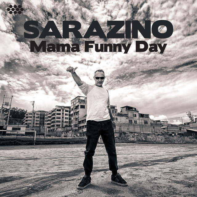 Mama Funny Day