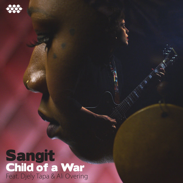 Child of a War