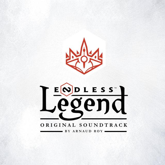 Endless Legend: Definitive Edition (Original Game Soundtrack)