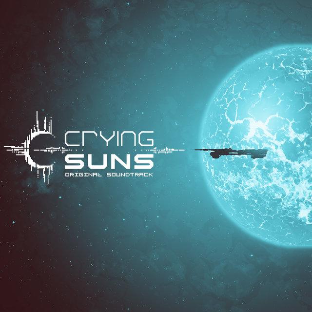 Crying Suns (Original Game Soundtrack)